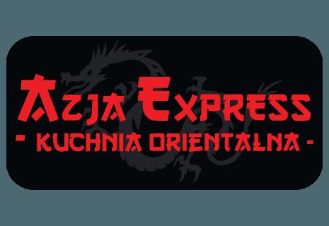 Azja Express Azjatyckie Sprawdź Menu Zamów Online Białystok