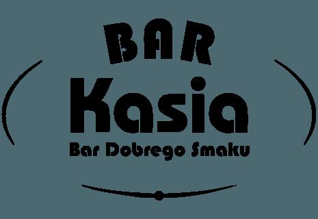 Bar Kasia Fish Pizza Polish Sprawdź Menu Zamów Online