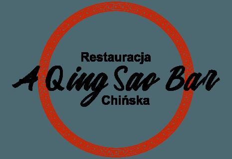 Restauracja Chińska A Qing Sao Bar Chinese Sprawdź Menu