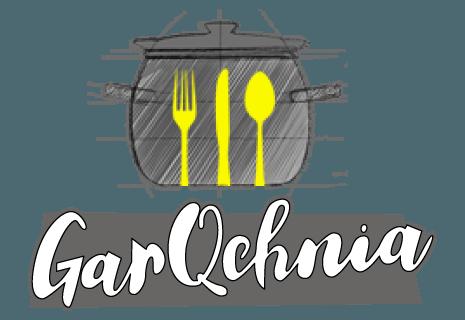 Gar Qchnia Pasta Pizza Soups Sprawdz Menu Zamow Online Bydgoszcz