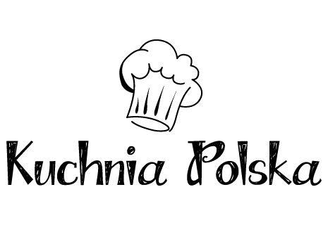 Kuchnia Polska Dumplings Polish Sprawdź Menu Zamów