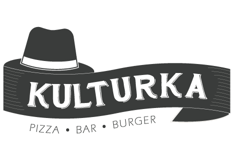 Kulturka Pizza & Bar en Gąbin