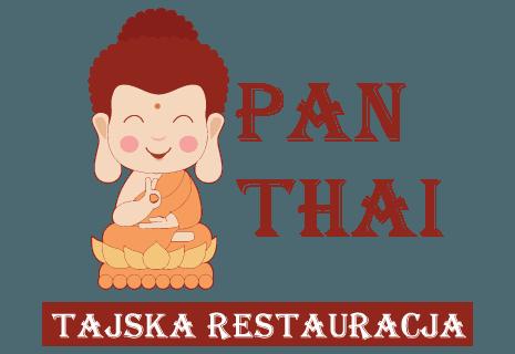 Pan Thai Tajska Restauracja Dumplings Lunch Dishes Thai