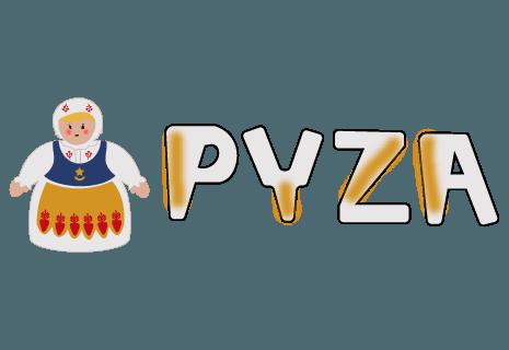 Pyza Kuchnia Polska Polish Sprawdź Menu Zamów Online Tarnów