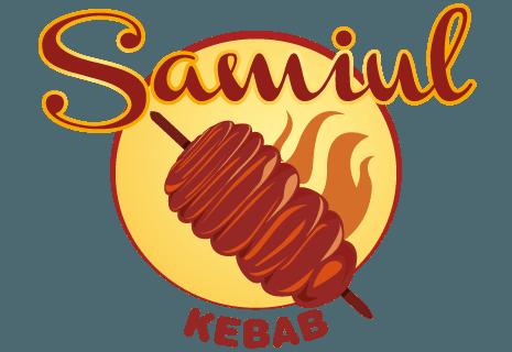 Samiul Kebab Kebab Sandwiches Snacks Sprawdź Menu Zamów