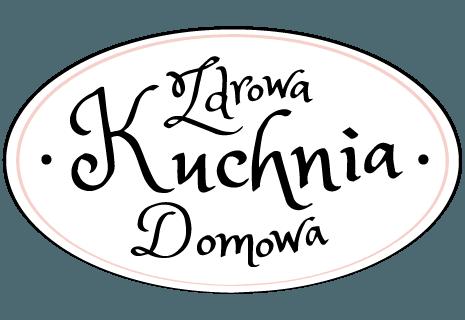Zdrowa Domowa Kuchnia Polish Sprawdz Menu Zamow Online Swarzedz